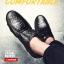 รองเท้าหนังลำลอง MMS2192 thumbnail 2
