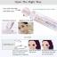 เมโสแบบทา เซรั่มX'BEiNO เมโสหน้าใสแบบเกาหลี (แบบทา) ไม่ต้องฉีดให้เจ็บตัว สุดยอดนวัตกรรมในรูปแบบเซรั่ม thumbnail 6