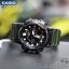 นาฬิกา Casio 10 YEAR BATTERY AEQ-110 series รุ่น AEQ-110W-3AV ของแท้ รับประกัน 1 ปี thumbnail 5