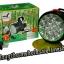 ไฟคาดหัวแบบมี LED 9 ดวง KD909 thumbnail 1