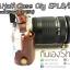 เคสกล้อง Full Case Olympus EPL8 EPL7 รุ่นเปิดแบตได้ เลนส์ยาว 40-150 thumbnail 11