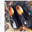 รองเท้าหนังลำลอง MMS2188 thumbnail 28