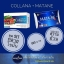Matane + Collana collagen Fiber Detox เซ็ตลดน้ำหนัก ผิวสวย thumbnail 1