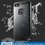 เคสกันน้ำสาดกันกระแทก Apple iPhone 7 [Water Resistant] จาก SUPCASE [Pre-order USA] thumbnail 4