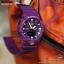 นาฬิกา Casio G-Shock ANALOG-DIGITAL GA-800SC Sporty Color series รุ่น GA-800SC-6A ของแท้ รับประกัน1ปี thumbnail 5