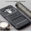เคสกันกระแทก Huawei Mate 10 และ Mate 10 PRO จากFat Bear [Pre-order] thumbnail 4