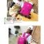 กระเป๋าเป้ใส่กล้อง สะพายหลัง รุ่น Glow Backpack ชาร์จแบตมือถือได้ thumbnail 13