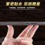 เคสหนัง Huawei Mate 10 และ Mate 10 PRO จาก De Manny [Pre-order] thumbnail 5