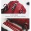 กระเป๋าหนัง PU MMS2196 thumbnail 4