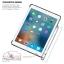 เคส TPU Apple iPad Pro 9.7 [Clarity Series] จาก Poetic [Pre-order USA] thumbnail 8