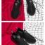 รองเท้าหนังลำลอง MMS2251 thumbnail 8