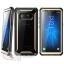 เคสกันกระแทก Samsung Galaxy Note 8 [Full-body Rugged Clear Bumper] จาก i-Blason [Pre-order USA] thumbnail 12