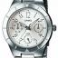 นาฬิกา คาสิโอ Casio STANDARD Analog'women รุ่น LTP-2069D-2A2 thumbnail 1