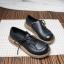 รองเท้าลำลอง MMS2227 thumbnail 12