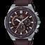นาฬิกา Casio EDIFICE Chronograph EFR-563 series รุ่น EFR-563BL-5AV ของแท้ รับประกัน 1 ปี thumbnail 1
