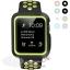 เคสกันกระแทก Apple Watch Series 1,2,3 ขนาด 38mm และ 42mm [Sport Edition] จาก BRG [Pre-order USA] thumbnail 1
