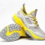 รองเท้า Aquatwo 3349 สีเหลือง thumbnail 6