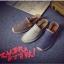รองเท้าลำลอง S175 thumbnail 1