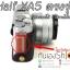 เคสกล้อง Half Case Fujifilm XA5 รุ่นเปิดแบตได้ ตรงรุ่น ใช้ได้ครบทุกปุ่ม thumbnail 7