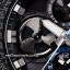 นาฬิกา Casio G-Shock G-STEEL Transformer Special model wtih Blutooth series รุ่น GST-B100XA-1A ของแท้ รับประกัน1ปี thumbnail 4