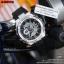 นาฬิกา Casio G-Shock G-STEEL GST-410 series รุ่น GST-410-1A ของแท้ รับประกัน1ปี thumbnail 6