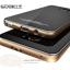 เฟรมอลูมิเนียมหลังกระจก Samsung Galaxy Note 5 จาก LUPHIE [Pre-order] thumbnail 28