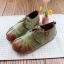 รองเท้าลำลอง MMS2219 thumbnail 7