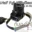 Full&Half Case Fuji XE3 ตรงรุ่น เปิดแบตได้ เลนส์ยาว 16-50/18-55 mm thumbnail 7