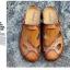 รองเท้าหนังลำลอง thumbnail 22