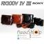 เคสกล้อง Case Sony RX100M1 - RX100M5 thumbnail 1