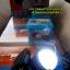 ไฟฉายคาดหน้าผาก 80W ST-537แบบหรี่ (หน้าจอดิจิตอล) thumbnail 4
