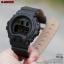 นาฬิกา Casio G-Shock DW-6900LU Layered Color Utility series รุ่น DW-6900LU-1 ของแท้ รับประกัน1ปี thumbnail 3