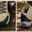 รองเท้าเดินป่า ยี่ห้อ Merrto รุ่น 8638 สีน้ำตาล thumbnail 2