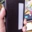 เคสหนัง Huawei P20 และ P20 Pro (กรุณาระบุ) จาก Wobiloo [ Pre-order] thumbnail 20