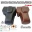 เคสกล้อง Case Canon 550D 500D 1200D 1100D 1000D 450D thumbnail 1