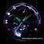 นาฬิกา Casio G-Shock G-STEEL Transformer Special model wtih Blutooth series รุ่น GST-B100XA-1A ของแท้ รับประกัน1ปี thumbnail 7