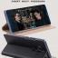 เคสหนัง Huawei Mate 10 และ Mate 10 PRO จาก De Manny [Pre-order] thumbnail 2