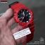 นาฬิกา Casio G-Shock ANALOG-DIGITAL GA-800 series รุ่น GA-800-4A ของแท้ รับประกัน1ปี thumbnail 6
