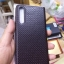 เคสหนัง Huawei P20 และ P20 Pro (กรุณาระบุ) จาก Wobiloo [ Pre-order] thumbnail 21
