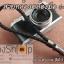 สายคล้องมือกล้อง รุ่น Classic thumbnail 14