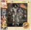 Revoltech Sci-fi Series No.045 iron man mark 1 NEW thumbnail 2
