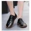 รองเท้าหนังลำลอง MMS2289 thumbnail 16