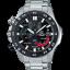 นาฬิกา Casio EDIFICE CHRONOGRAPH รุ่น EFR-558DB-1AV ของแท้ รับประกัน 1 ปี thumbnail 1