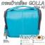 กระเป๋ากล้อง GOLLA สำหรับ Mirrorless และ DSLR thumbnail 4
