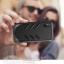 เคสกันกระแทก Apple iPhone X [Revolution ] จาก Poetic [Pre-order USA] thumbnail 9