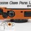 เคสซิลิโคนยาง LX10 Panasonic LX10 Silicone Case รุ่นเปิดแบตได้ thumbnail 6