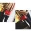 กระเป๋าหนัง PU MMS2196 thumbnail 16