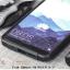 เคสกันกระแทก Huawei Mate 10 และ Mate 10 PRO จากFat Bear [Pre-order] thumbnail 13