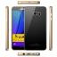 เฟรมอลูมิเนียมหลังกระจก Samsung Galaxy Note 5 จาก LUPHIE [Pre-order] thumbnail 16