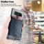 เคสกันกระแทก Samsung Galaxy Note 8 [Credit Card Case] จาก Poetic [Pre-order USA] thumbnail 4